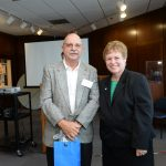 14-0273emeriti association event with provost