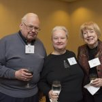 20161204_emeritiholidayreception_009