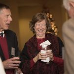 20161204_emeritiholidayreception_021