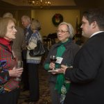 20161204_emeritiholidayreception_024